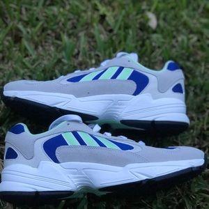 adidas Shoes - Adidas Yung 1 EE5318